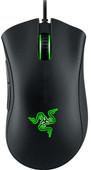 Razer DeathAdder Essential Ergonomic Gaming Mouse