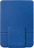 Kobo Clara HD Sleep Cover Blue
