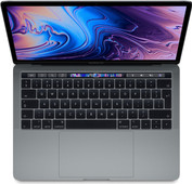 Apple MacBook Pro 13'' Touch Bar (2018) 16/512GB 2,3GHz Space Gray