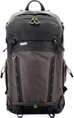 MindShift BackLight 36L Charcoal