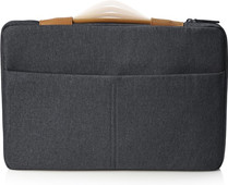 HP 14-inch Envy Urban Sleeve