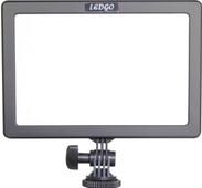 Ledgo LG-E116C II Bi-Colour Camera LED Lamp