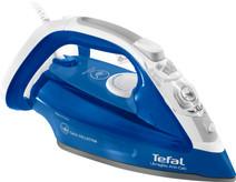 Tefal FV4964 Ultragliss Anti-Calc