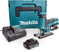 Makita JV102DSAJ Decoupeerzaag T-model