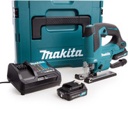 Makita JV103DSAJ Decoupeerzaag D-model