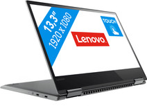 Lenovo Yoga 730-13IWL 81JR009JMH 2-in-1
