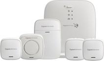 Gigaset Smart Home Alarm System M