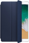Apple Smart Cover iPad 9.7 inches Midnight Blue