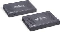 Marmitek MegaView 241 UHD HDMI Extender