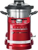 KitchenAid Artisan Cook Processor Emperor Red