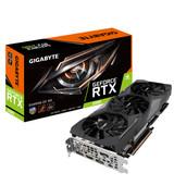 Gigabyte RTX 2080 GAMING OC 8G