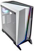 Corsair Spec-Omega RGB White