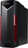 Acer Nitro N50-600 I92060