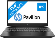 HP Pavilion G15-cx0830nd