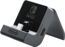 Nintendo Switch Charging Standard