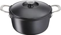 Tefal Aroma E21570 Cooking Pot 24