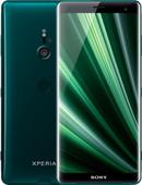 Sony Xperia XZ3 Groen