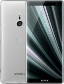 Sony Xperia XZ3 Zilver