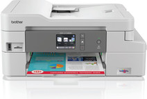 Brother DCP-J1100DW