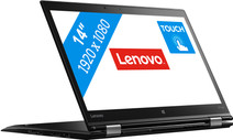 Lenovo Thinkpad X1 Yoga i7 - 16GB - 512GB SSD