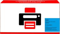 Pixeljet 507A Toner Cyaan voor HP printers (CE401A)