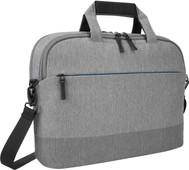 Targus CityLite Pro 15.6 Slipcase - Gray