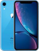 Apple iPhone Xr 64 GB Blauw