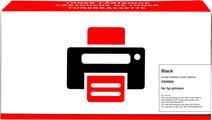 Pixeljet 507A Toner Zwart voor HP printers (CE400A)