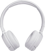 JBL Tune500BT White