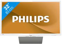 Philips 32PFS5863