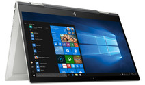HP Envy X360 15-cn0300nd