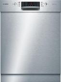 Bosch SMU46IS03E / Inbouw / Onderbouw / Nishoogte 81,5 - 87,5 cm