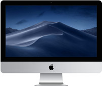 "Apple iMac 21.5"" (2017) MNE02N/A 3.4GHz Retina 4K"
