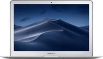 Apple MacBook Air 13.3'' (2017) 8/512GB - 1.8GHz