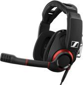 Sennheiser GSP 500 Gaming Headset
