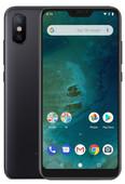 Xiaomi Mi A2 Lite Dual Sim 32GB Black