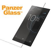 PanzerGlass Screenprotector Sony Xperia L2
