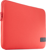 Case Logic Reflect 14'' Sleeve Red