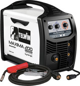 Telwin Maxima 200