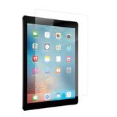 InvisibleShield Glass + Apple iPad Pro 10.5 inch / Apple iPad Air (2019) Screen protector