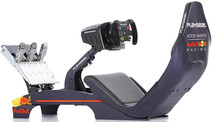 Playseat F1 Aston Martin Red Bull Racing Racestoel