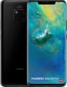 Huawei Mate 20 PRO Black (NL)