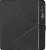 Kobo Forma Sleep Cover Black