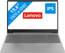 Lenovo ideapad 330S-15ARR - 81FB00DFMH