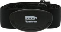 WaterRower ANT+ Hartslagsensor