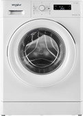 Whirlpool FWF71483W EU Fresh Care +