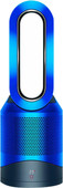 Dyson Pure Hot+Cool Link Blue