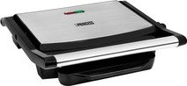 Princess Panini Grill Black