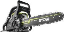 Ryobi RCS3840T