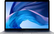 "Apple MacBook Air 13,3"" (2018) 16GB/1,5TB - 1,6GHz Gray"